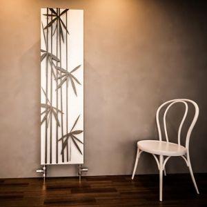 ART RADIATORS Bamboo Grzejnik