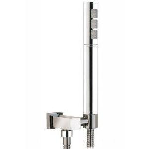 IB RUBINETTERIE Duplex RC060 Zestaw prysznicowy
