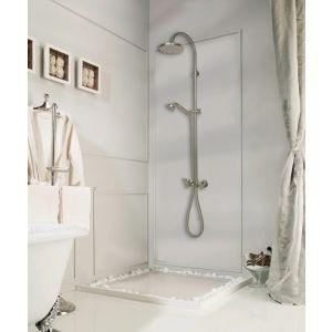BOSSINI Liberty L01201 Kolumna prysznicowa