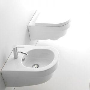 MERIDIANA Sundial Vsnsdslbsx Miska wc