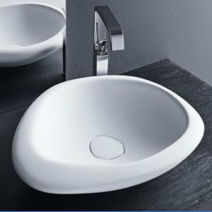 MASTELLA DESIGN Sasso Sa10 Umywalka ceramiczna