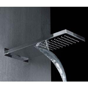 FRISONE So00630 Deszczownica prysznicowa