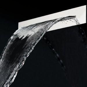 FRISONE So00613 Deszczownica prysznicowa