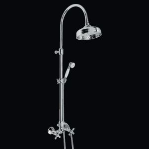 EMMEVI Deco Classic 1200281 Kolumna prysznicowa