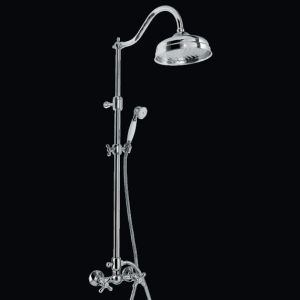 EMMEVI Deco Old 1200218 Kolumna prysznicowa
