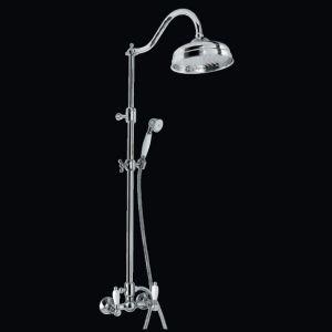 EMMEVI Deco Ceramic 12100218 Kolumna prysznicowa