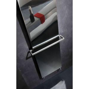 CORDIVARI Frame Grzejnik wys.203cm inox połysk