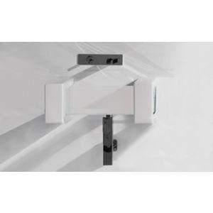 GSG CERAMIC DESIGN Box Bxlame60 Umywalka