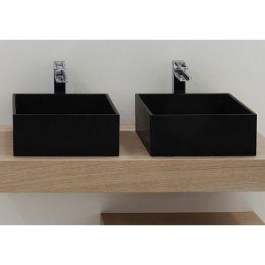 GSG CERAMIC DESIGN Box Bxla33 Umywalka