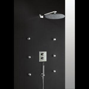 MAIER Comp1 Zestaw prysznicowy termostatyczny
