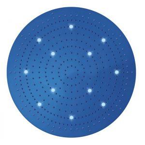 BOSSINI WI0374 Deszczownica 1000 mm RGB LED chromoterapia