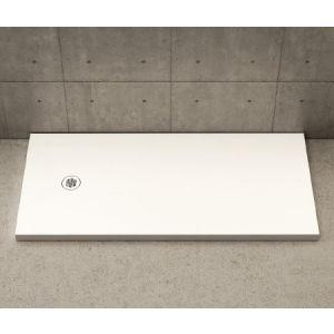 DIMASI BATHROOM Minimum Brodzik prysznicowy z kompozytu