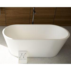 DIMASI BATHROOM Diamond Tub DMT0304 Wanna z kompozytu