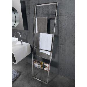 CIPI Scala Lift 70 Wieszak ręcznikowy drabinka