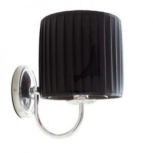 3SC Raffaello 270 Lampa do łazienki ścienna