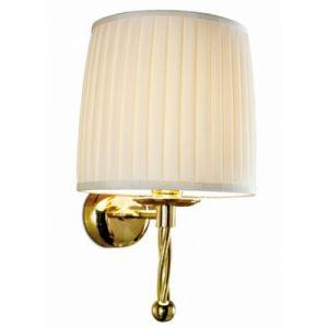 3SC Trexia TR24 Lampa łazienkowa ścienna