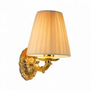 3SC Sharm SH22 Lampa łazienkowa w stylu klasycznym ścienna