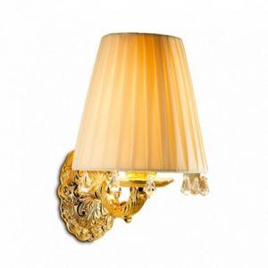 3SC Sharm Starss SH23 Luksusowa lampa łazienkowa ścienna