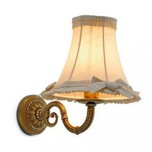 3SC Aladin 385 Lampa w stylu klasycznym ścienna