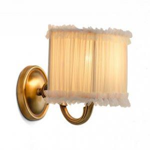3SC Pitti 286 Lampa łazienkowa ścienna