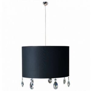 3SC Madame Strass 261 Lampa wisząca sufitowa z kryształkami
