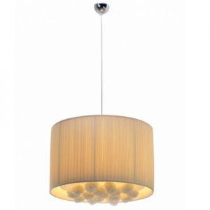 3SC Pon Pon 257 Stylowa lampa wisząca sufitowa