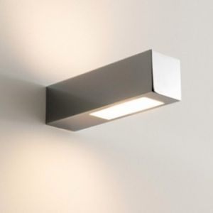 3SC Beside HL100 Lampa halogenowa ścienna