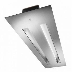 3SC Tablet TB127 Lampa sufitowa halogenowa