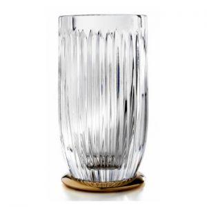 3SC Elegance EL03A Pojemnik stojący kryształ