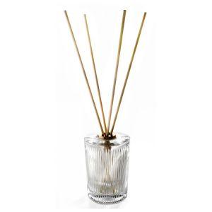 3SC Elegance EL01PA Dyfuzor zapachowy stojący kryształ