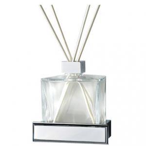 3SC Bellezza BE01P Dyfuzor zapachowy ścienny szkło
