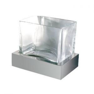 3SC SK20 SK03 Pojemnik ścienny szkło
