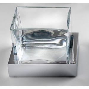 3SC SK20 SK03A Pojemnik stojący szkło
