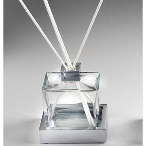 3SC SK20 SK01PA Dyfuzor zapachowy stojący szkło