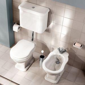 CERAMICA FLAMINIA Efi 6004 Miska wc