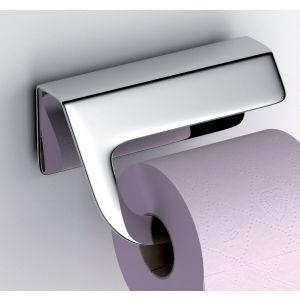 COMPONENDO Tuy TR01 Uchwyt na papier toaletowy stal nierdzewna
