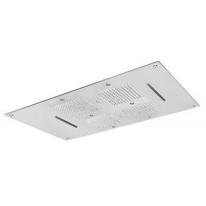 MAIER 70K803 Deszczownica sufitowa LED