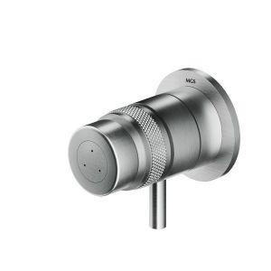 MGS MB428 Bateria prysznicowa mieszacz termostatyczny