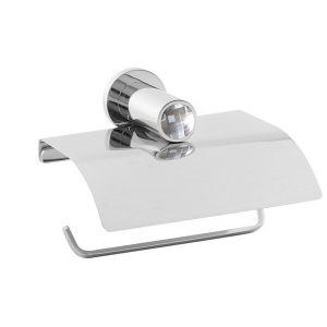 MAIER Artik Round 20001 Uchwyt na papier toaletowy