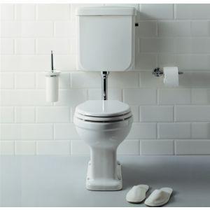 SIMAS Londra LO912_911 Miska wc