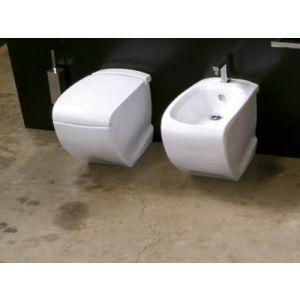 HIDRA CERAMICA Hi-Line HI10 Miska wc