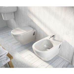 HIDRA CERAMICA My MW10 Miska wc