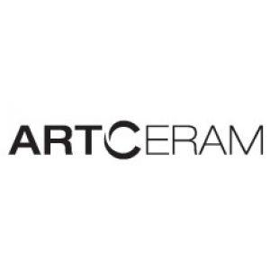ArtCeram