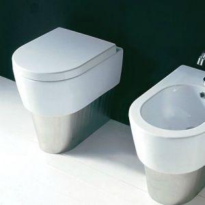 CERAMICA FLAMINIA Mini Link 5064A Miska wc
