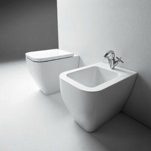 CERAMICA FLAMINIA Terra TR117 Miska wc