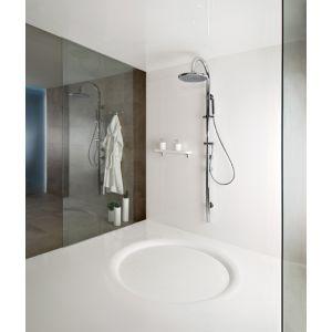 GESSI Goccia 33973 Kolumna prysznicowa