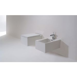 GSG CERAMIC DESIGN Oz Ozwcso Miska wc