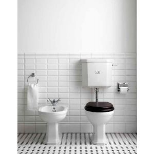 GENTRY HOME Claremont 2205_2006 Miska wc