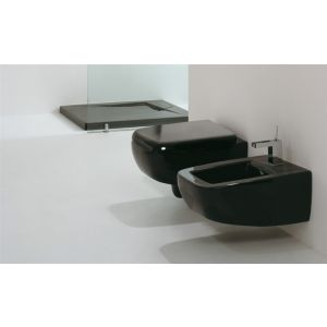 GSG CERAMIC DESIGN Lilac Liwcso Miska wc