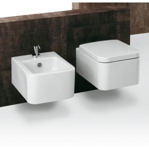 SIMAS Flow FL63 Miska wc